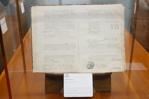 448 Diplomado Archivista