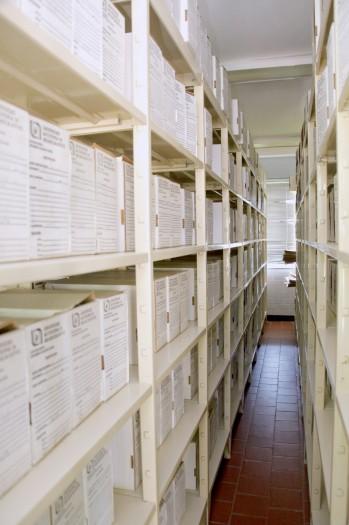 448 Diplomado Archivista02