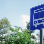 Cuatro rutas de transporte urbano cubrirán demanda de alumnado en Campus Sur de la UAA