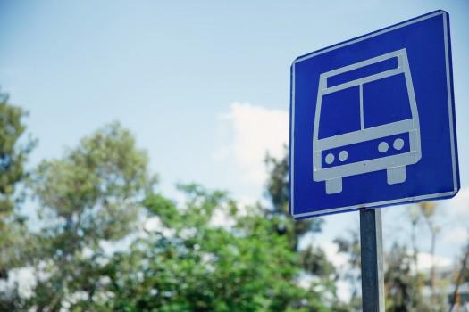 449 Ruta Transporte Campus Sur-1