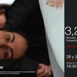 Farándula Universitaria presentará obra teatral sobre el maltrato y la violencia de género