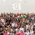Clausura UAA Cursos de Formación Humanista
