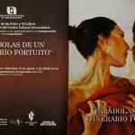 Centro Cultural Universitario exhibirá obras de Carmen Chami