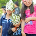 Ofrece UAA taller de habilidades psicosociales para niños