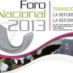 Reordenamiento territorial para mejor calidad de vida sobre hombros de urbanistas