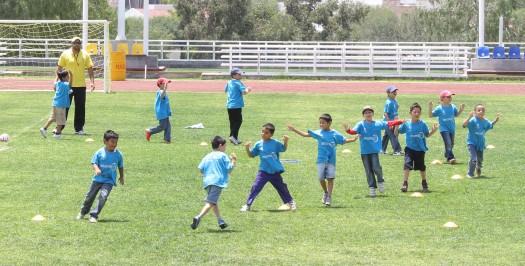 487 Inicia Deportes Gallitos-1