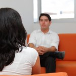 UAA ofrece taller de psicología para adolescentes