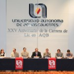 Celebra licenciatura en Análisis Químico Biológicos 25 Aniversario