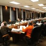Reforma Consejo Universitario artículos del Estatuto de Ley Orgánica