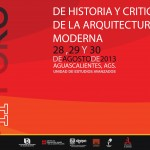 UAA realizará foro de historia y crítica arquitectónica