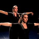 UAA presentará 3,2,1... Cero, obra teatral que aborda la violencia de género y el maltrato a las mujeres