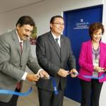 UAA cuenta con nuevo laboratorio de dietoterapia