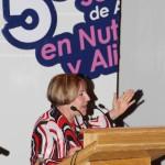 Los nutriólogos pieza clave en la educación para una alimentación sana en México