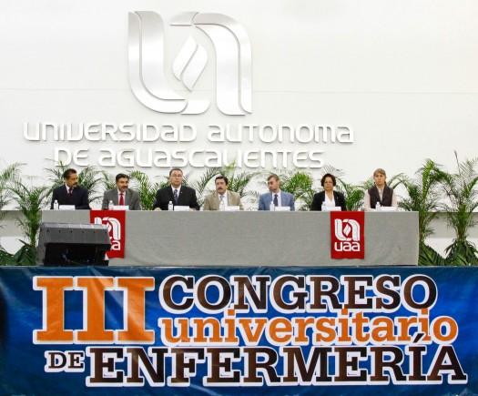 518 Congreso Enfermeria-1