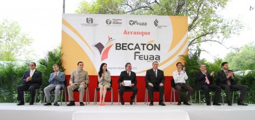 519 Becaton UAA-1