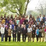 Inician los festejos por los 50 años de la Licenciatura en Trabajo Social