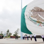 La libertad debe seguir conquistándose en México con educación de calidad