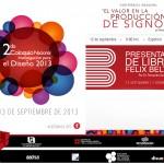 UAA vuelve a reunir a investigadores del diseño en México