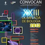 Convoca UAA a bachilleres a la XXIII Olimpiada de Biología