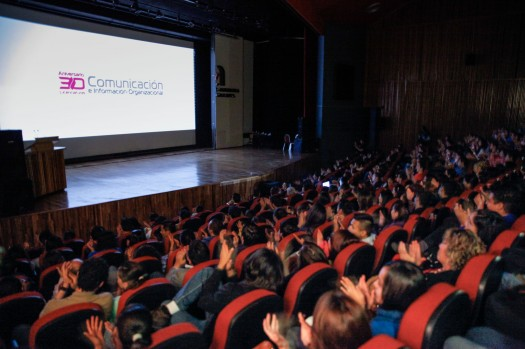 538 Videos Comunicacion-2