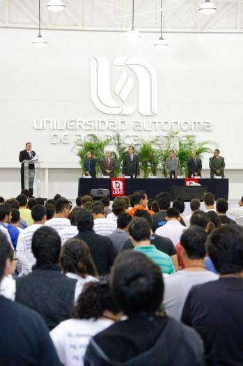 539 Congreso Ciencias Exactas-1