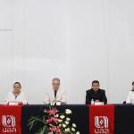 La Autónoma de Aguascalientes es sede del Segundo Coloquio Nacional Investigación para el Diseño 2013
