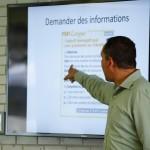 UAA busca capacitar a los catedráticos en el uso de TIC a través de cursos para docencia virtual