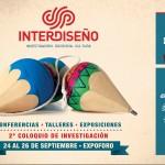 Estudiantes UAA y de Colombia presentarán imágenes sobre el suicidio y el cáncer