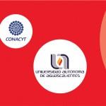 Televisoras de la UAA y UNAM con nuevas acciones en conjunto