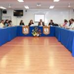UAA presenta estudio nacional sobre MIPYME