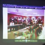 UAA ofrece más de 70 conferencias a todos los niveles escolares con el programa La Ciencia en tu Escuela
