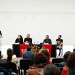 Eventos itinerantes y permanentes UAA a favor de la actualización