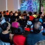 El grupo escénico Conjuro Teatro presentará en la UAA puesta en escena sobre el fenómeno del narcotráfico en México
