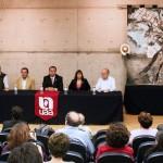 Egresan estudiantes del diplomado Al encuentro del Quijote