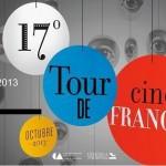 Nuevamente UAA se prepara para el Tour de Cine Francés