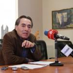 Tercer Festival de las Artes 2013 ofrecerá a la población en general diversas actividades de arte y la cultura