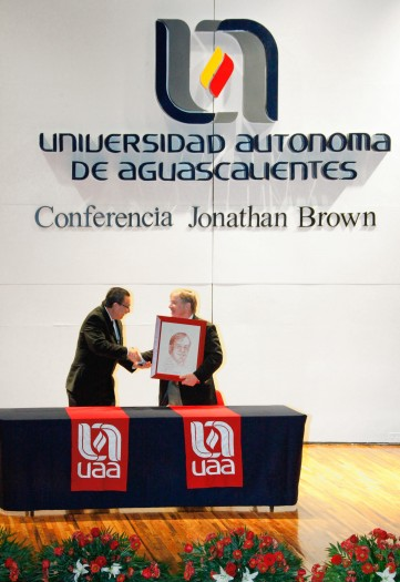 580 Confer Jonathan Brown-5