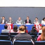 UAA e INEPJA concluyeron diplomado en competencias digitales que beneficiará a comunidades más desprotegidas del estado