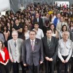 Décimo Taller Internacional de Interiorismo vendrá a impulsar a la carrera de Diseño de Interiores