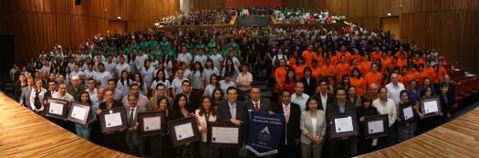 Presentacion Acreditacion Internacional CCEA
