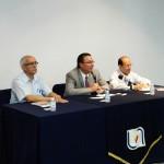 Respalda rector de la UAA trabajo de la Defensoría de Derechos Universitarios y Comité de Equidad de Género