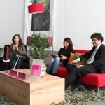 UAA presenta nueva publicación sobre Interiorismo