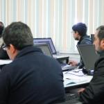 Maestría en Ciencias con opciones a la Computación y Matemática Aplicadas ofrece la UAA