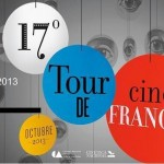 17o Tour de Cine Francés inicia el 10 de octubre en la Autónoma de Aguascalientes