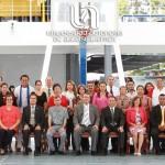 Resultados de excelencia en el CEM UAA son producto del trabajo docente