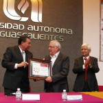 Se establece en la UAA la Red Latinoamericana de Posgrados en Estudios Culturales