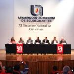 Se lleva a cabo el XI Encuentro Nacional de Cunicultura en la Autónoma de Aguascalientes