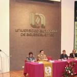 Impulsa CONACYT posgrados en México con una visión de pertinencia en actividades productivas y de investigación