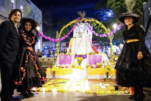 637 Altares de Muertos-1
