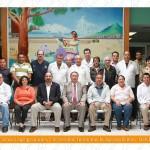 El trabajo de los catedráticos se refleja en los reconocimientos de calidad a la UAA